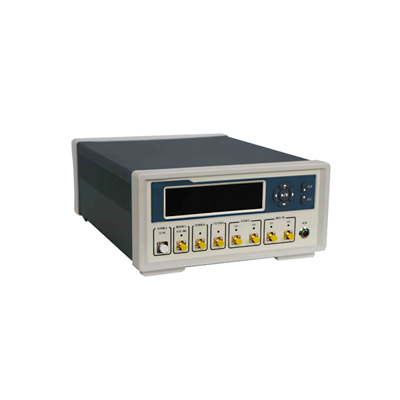 Infrared Single Photon Counter
